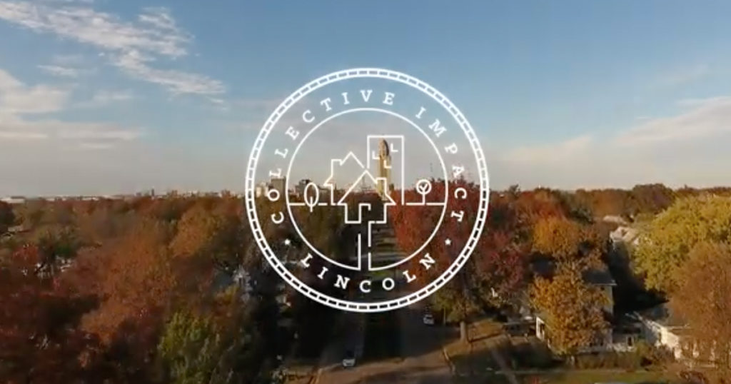 collective-impact-lincoln-aerial-001