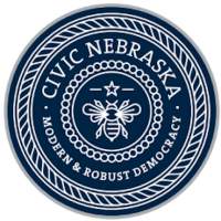 2019-civic-logo-blue-background