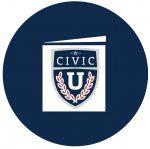 20200401-vCivU-newsletter