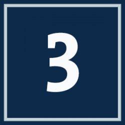 3-civneb