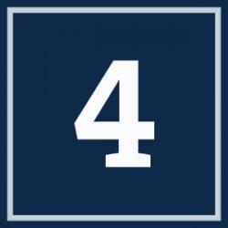 4-civneb