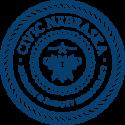 Civic-Nebraska-Logo-289