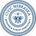 Civic-Nebraska-Logo-289