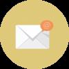 email-v