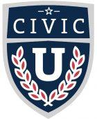 l-civic-university-final