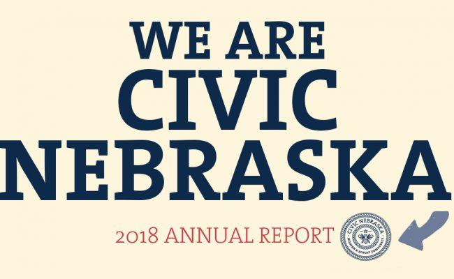 social-annual-report