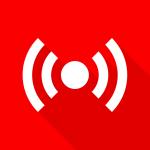 youtube-live-logo-43F98BDB4C-seeklogo.com